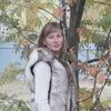 Yulia, 34, г.Челябинск