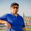 Максим, 42, г.Барнаул