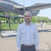 Владимир, 35, г.Кемерово