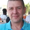 Петр, 46, г.Куйбышев (Новосибирская обл.)