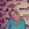 энна вячеславовна, 52, г.Зеленоград