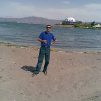 Вардан, 48 лет, Лев, Noyemberyan