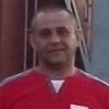 Сергей, 42, г.Монастырище