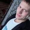 Леонид, 22, г.Оренбург