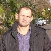 Андрей 44 Троицк