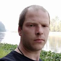 Юра Фролоа, 31 год, Водолей, Бугульма