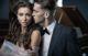 Признаки того, что ты готова к браку