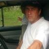 Олег, 49, г.Братск
