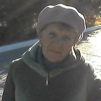 Наталья, 63 года, Близнецы, Атырау