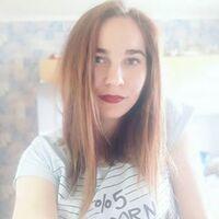 Elena, 27 лет, Телец, Киев