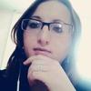 Evgeniya, 20, Kalininsk
