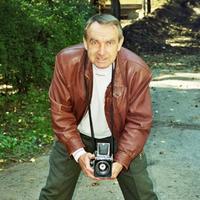 Владимир, 80 лет, Скорпион, Ставрополь