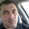 Игорь, 60, г.Кострома