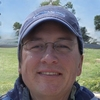 Петр, 43, г.Нефтекамск