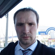 Александр Бакиев 29 Нижнеудинск
