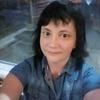 Ольга, 46, г.Тольятти