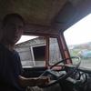 Константин, 34, г.Томск