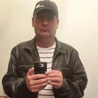 Oleg, 42 года, Козерог, Заславль