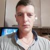 Геннадий, 35, г.Керчь