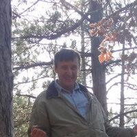 Сергей, 51 год, Рак, Севастополь