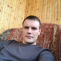 Вадим, 37 лет, Весы, Елец