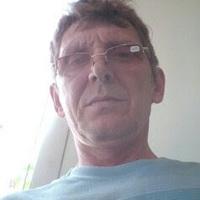 Евгений, 53 года, Рак, Екатеринбург