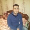 aslan, 33, Grozny