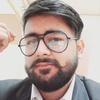 himanshu, 24, г.Дели
