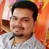 Karthikeyan, 28, г.Диндигул
