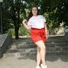 Katty, 22, г.Харьков