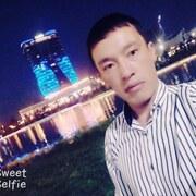 Nodir 30 Ташкент