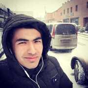 Aziz 22 Иркутск
