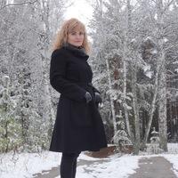 Наталья, 51 год, Рак, Барнаул
