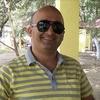 aslan, 44, г.Баку