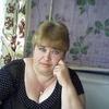 Вера, 49, Суми