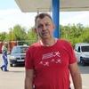 Александр, 51, г.Шахты