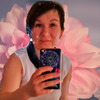 Елена, 35, г.Саранск