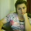 Tatiana, 46, Bayreuth