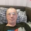 Саша, 46, г.Владивосток