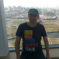 Влад, 33 года, Овен, Москва