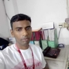 Mehedi Khan, 26, г.Дакка