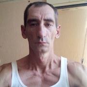 Сергей 43 Новороссийск