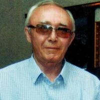 Кенже, 67 лет, Водолей, Кокшетау