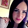 Татьяна, 32, г.Малага