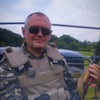 Виктор, 57, Кривий Ріг