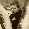 Анюта, 34, г.Николаев