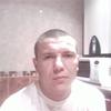 Aleksandr, 36, г.Севастополь