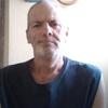 Mike, 60, Las Vegas