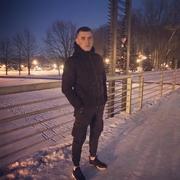 саня 22 Минск