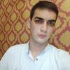 Abdul, 19, Makhachkala